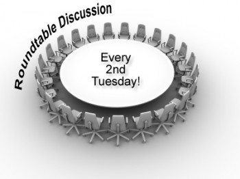 round-table-discussion