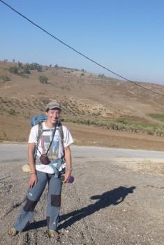 kadita-hike