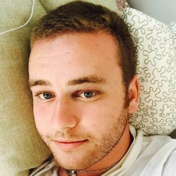 Stepan Livnot Onward Israel