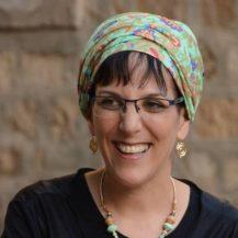 Yona Cohen